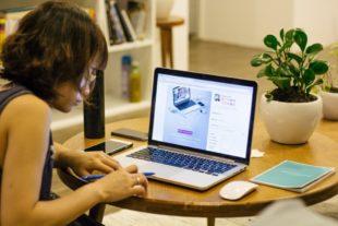 Die Agentur für Arbeit bietet ab dem Spätsommer Praktika an. Foto: Free-Photos | Pixabay