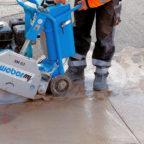 Für Reparaturarbeiten ist eine Vollsperrung der Straße erforderlich. Symbolfoto: stux | Pixabay