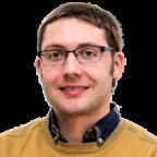 Dr. Diego Semmler klagt gegen das Ergebnis der Landtagswahl. Foto: FREIE WÄHLER