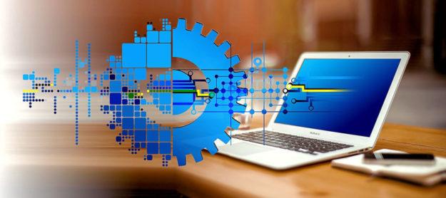 Wie kommt die digitale Transformation voran?. Die Mehrzahl der nordhessischen Unternehmen nutzt noch keine digitalen Produktionsprozesse. Foto: Gerd Altmann | Pixabay