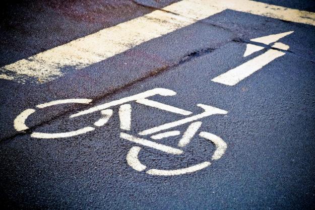 Die Richtung für das Radverkehrskonzept dürfen die Bürger*innen selbst mitgestalten. Foto: Michael Gaida | Pixabay