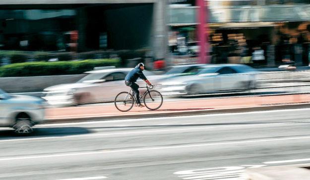 Welches Verkehrskonzept ist für das Felsberger Stadtgebiet das richtige? Foto: Pexels | Pixabay