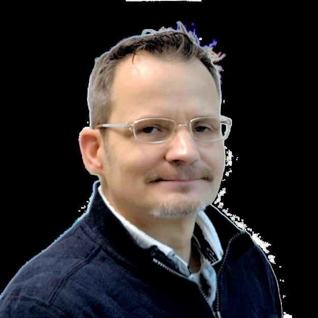 Thomas Kölle, Fraktionsvorsitzender der FREIE WÄHLER Schwalmstadt. Foto: nh