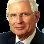 Dr. Jürgen Spalckhaver, Vorstandsvorsitzender Pro Nordhessen. Foto: nh
