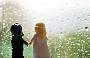 """Der Vortrag """"Lego und Liebe"""" wird wegen der Corona-Pandemie verschoben. Foto: Campanula Azul   Pixabay"""