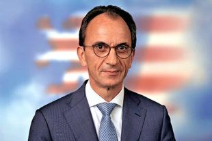 Hessens Finanzminister Michael Boddenberg. Foto: CDU-Fraktion Hessen