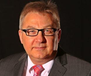 Wolfgang Scholz, stv. Geschäftsführer der Kreishandwerkerschaft Schwalm-Eder. Foto: Kreishandwerkerschaft Schwalm-Eder