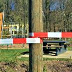 Die hessischen Kitas müssen wieder hochgefahren werden. Dafür fordert Sozialdemokrat Günter Rudolph einen Plan vom Sozialminister. Foto: Carola68 | Pixabay
