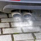 Die Kfz-Innung fragt, ob der Diesel alleine Schuld an hohen Messwerten ist. Foto: Kreishandwerkerschaft Schwalm-Eder