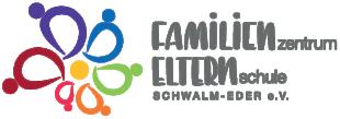 Logo: nh