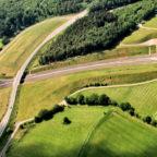 Die FREIE WÄHLER ist sich sicher, dass die A49 viele neue Arbeitsplätze schaffen wird. Foto: Gerhard Reidt