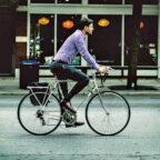 Wie ist es um den Radverkehr in und um Gilserberg bestellt? Eine fachgerecht erhobene Analyse soll Klarheit schaffen. Foto: Free-Photos | Pixabay