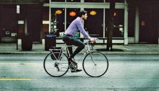 Wie ist es um den Radverkehr in und um Gilserberg bestellt? Eine fachgerecht erhobene Analyse soll Klarheit schaffen. Foto: Free-Photos   Pixabay