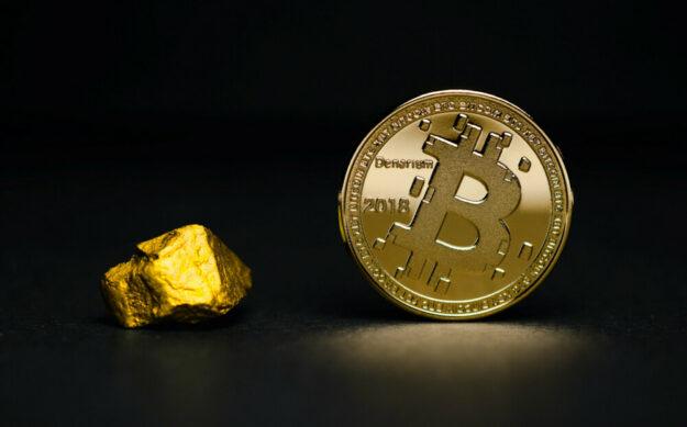 Die so genannte Krypto-Währung hat an Bekanntheit stark zugenommen. Die Frage ist: Was kann das Online-Geld? Quelle: https://unsplash.com/photos/y-BIhyjjHv4