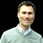 Unternehmer Johannes Seyffarth ist neuer ehrenamtlicher Vorsitzender der IHK Regionalversammlung Schwalm-Eder. Foto: nh