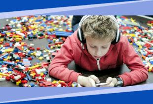 Zwischen Lego und Liebe gibt es unzählige Lebensweichen zu stellen. Grafik: Schwalm-Eder-Kreis