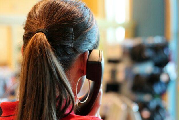 Die IHK Kassel-Marburg bietet an einem Finanzierungssprechtag mit der WI-Bank kostenfreie telefonische Einzelberatungen. Foto: Gundula Vogel | Pixabay