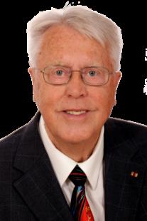 Siegfried Richter, Vorsitzender AG SPD 60 plus, Bezirk Hessen Nord. Foto: nh