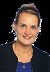 Die Pädagogin Christiane Heer ist die neue Sprecherin des Arbeitskreises SCHULEWIRTSCHAFT. Foto: nh
