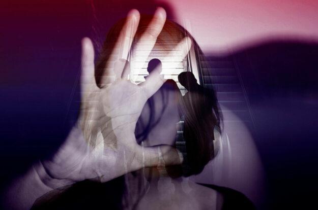 Gewalt gegen Frauen geschieht in unterschiedlichsten Ausprägungen. Darauf macht der jährliche Aktionstag aufmerksam. Grafik: Gerd Altmann | Pixabay