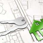 Am 26. November ist im Schwalm-Eder-Kreis Tag der Immobilienwirtschaft. Montage: gsk
