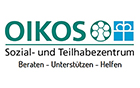 Banner Oikos Sozialzentrum
