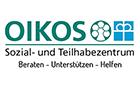 Banner Oikos Sozialzentrum