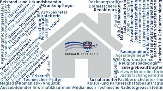 Quelle: Schwalm-Eder-Kreis
