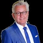 Rechtsanwalt Jürgen Kümpel, Geschäftsführer im Haus der Arbeitgeberverbände Nordhessen, Arbeitgeberverband HESSENMETALL Nordhessen. Foto: Harry Soremski
