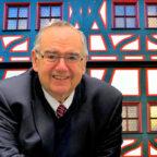 MdB Bernd Siebert (CDU) kündigt knapp eine Million Euro an, die der Bund in den hiesigen Denkmalschutz investiert. Fotomontage: Schmidtkunz