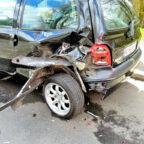 Trotz sinkender Unfallzahlen hat es in Nordhessen mehr Verkehrstote gegeben. Foto: Gerhard G. | Pixabay