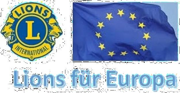 Quelle | Logo: nh