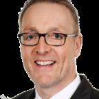 Bernd Wilke, Geschäftsführer operativ bei der Agentur für Arbeit Korbach. Foto: Agentur für Arbeit