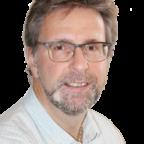 Ingo Kirmeß, 1. Vorsitzender des TuSpo Borken. Foto: nh