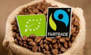 """Gudensberg will """"Fairtrade-Town"""" werden. Die Stadtverordnetenversammlung hat die Bewerbung beschlossen. Foto: nh"""