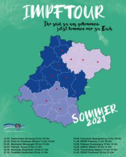 Quelle: Kreisverwaltung Schwalm-Eder