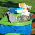 Wohin mit dem Müll, wenn ihn niemand abholt? Der Abfallzweckverband pocht auf Vertragserfüllung. Foto: Manfred Antranias Zimmer   Pixabay