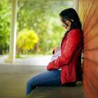 Gelegentlich führt eine Schwangerschaft zu handfesten Konflikten. Die Beratungsstelle der AWO bietet ihre Hilfe an, damit Partnerschaft und finanzielle Situation nicht miteinander kollidieren. Foto: Daniel Reche | Pixabay