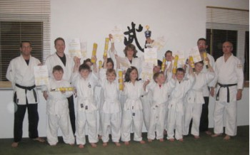 judo-tsv-altmorschen