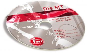 mt_cd-label