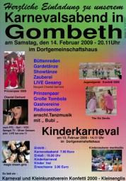 plakat2009_kkk