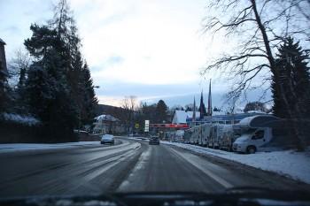 schnee-und-eis