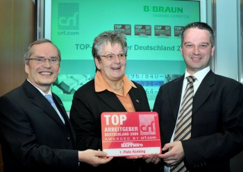 bbraun-top-arbeitgeber-2009