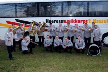 heeresmusikkorps_marion_geisler