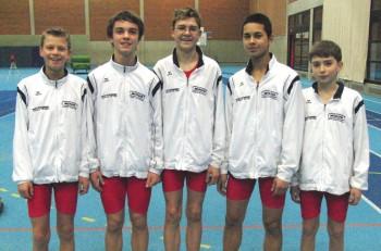 jungenmannschaft-hannover