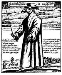 pollenbach-finsternis2