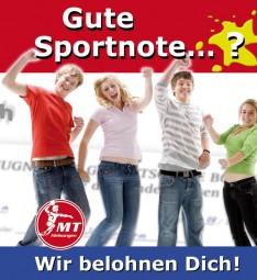 sportnoten