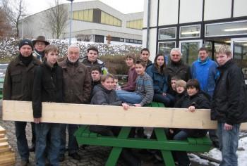 steinwaldschule1