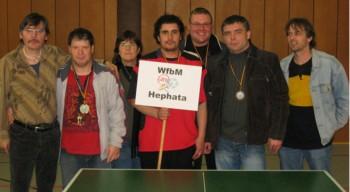 tischtennis-hephata