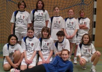 3bs-handball